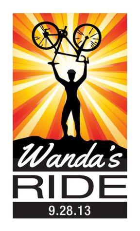 Wanda's Ride